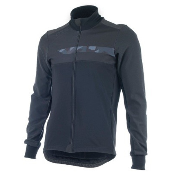 SPITFIRE TEMPEST PROTECT WINTER JACKET