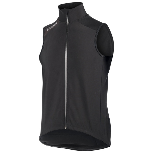 Speedwear concept protect body