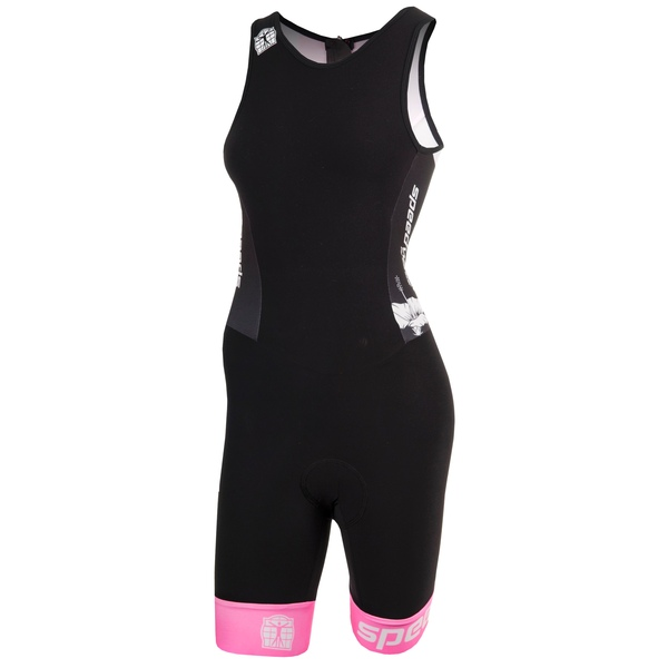 Tri Suit Team Women