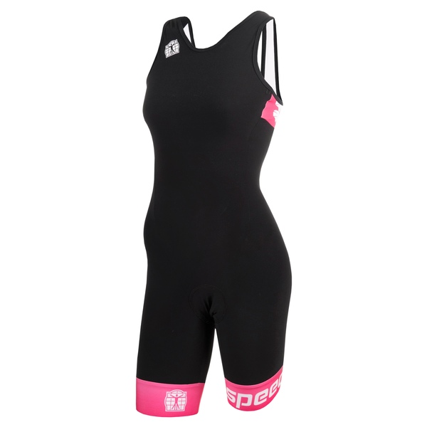 Tri Bathing Suit Elite